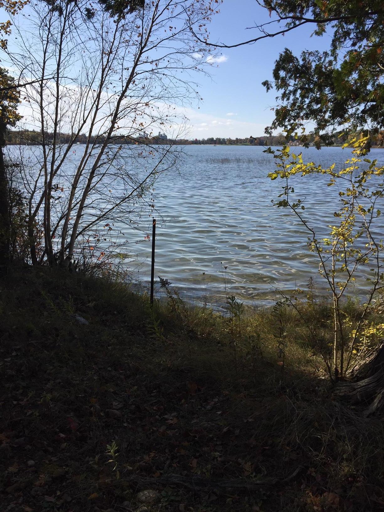 Lt7 East Shore Dr, Random Lake, Wisconsin 53075, ,Vacant Land,For Sale,East Shore Dr,1663905