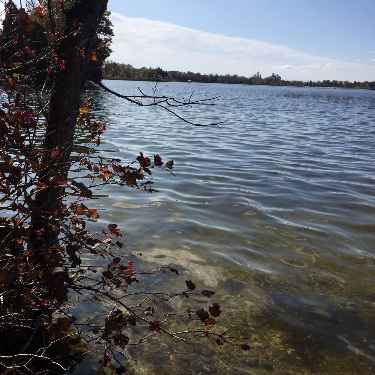 Lt6 East Shore Dr, Random Lake, Wisconsin 53075, ,Vacant Land,For Sale,East Shore Dr,1663903