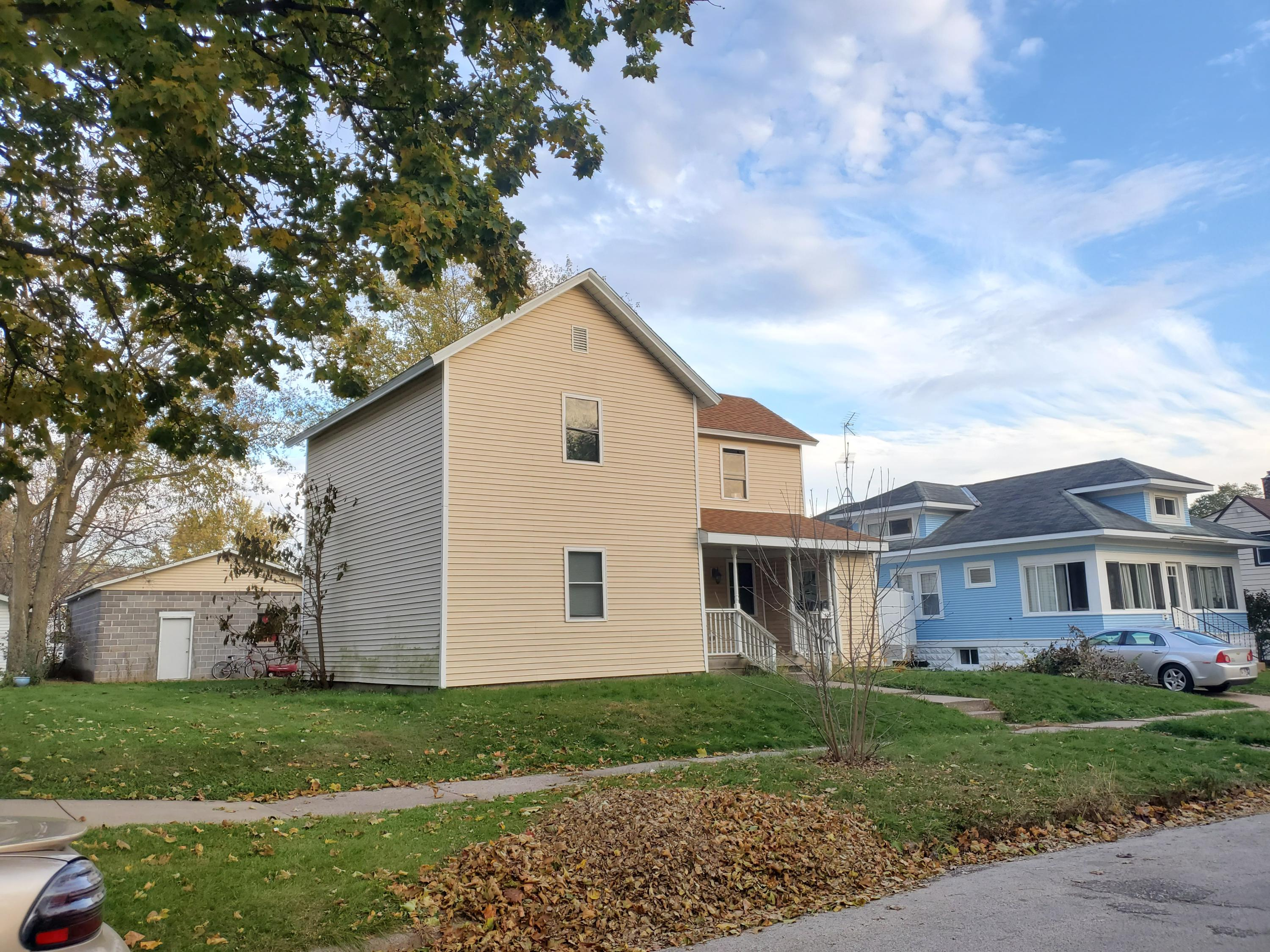 Photo of 309A S K St #309B, Sparta, WI 54656