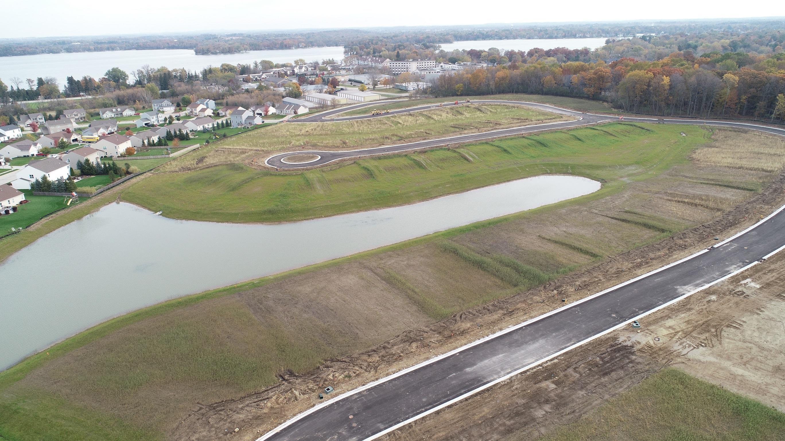 Lt60 Butternut Rdg, Oconomowoc, Wisconsin 53066, ,Vacant Land,For Sale,Butternut Rdg,1660901