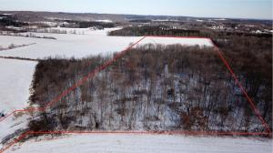 Property for sale at Lt0 State Road 60, Slinger,  Wisconsin 53086