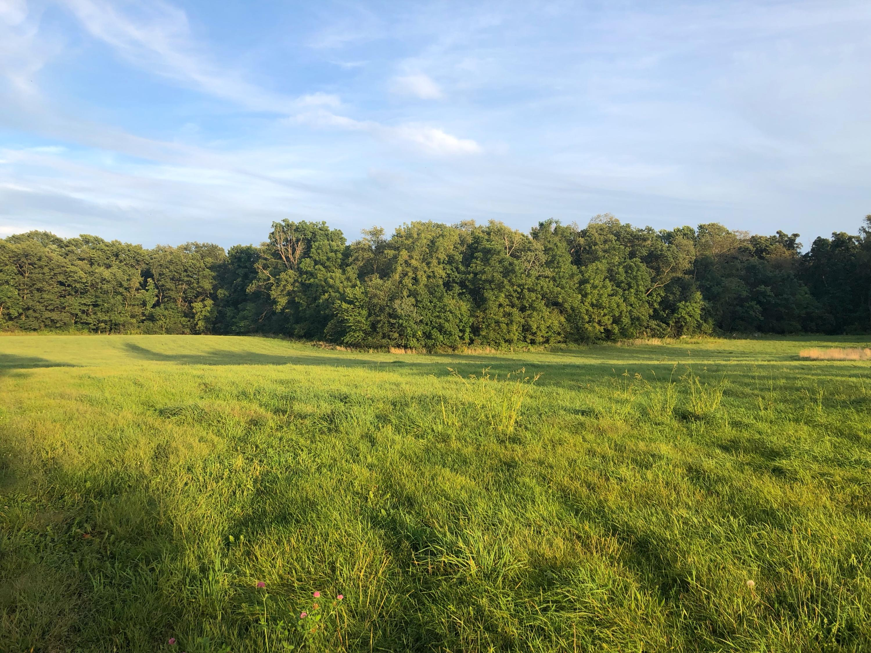 Lt3 Lake Rd, Walworth, Wisconsin 53115, ,Vacant Land,For Sale,Lake Rd,1669296