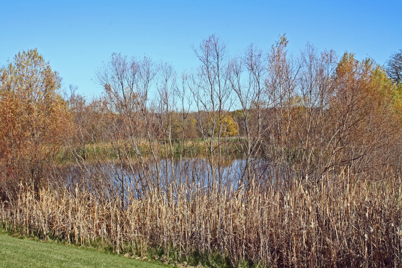Lot 15 Woodstone Ln, Linn, Wisconsin 53147, ,Vacant Land,For Sale,Woodstone Ln,1669721