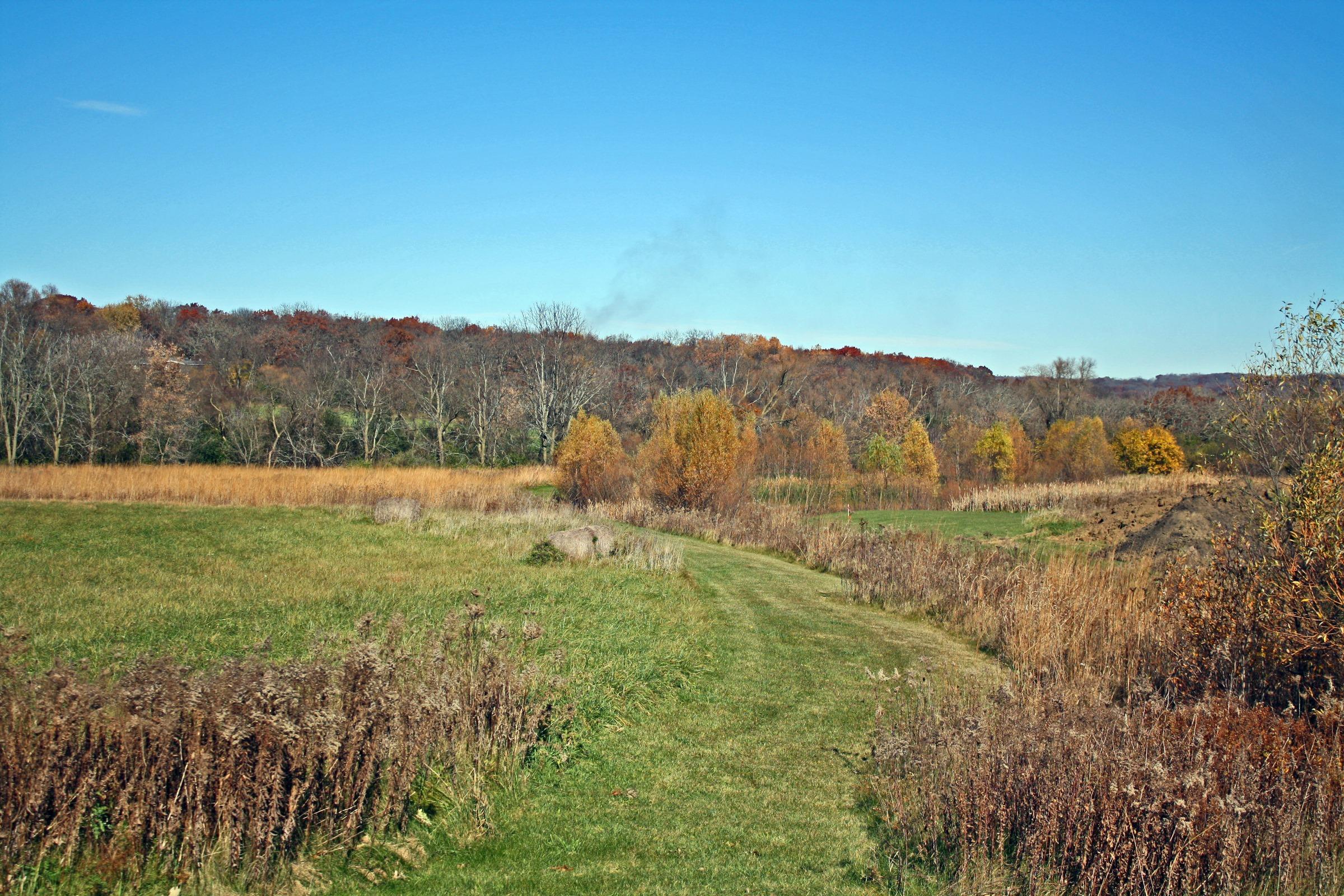 Lot 41 Woodstone Ln, Linn, Wisconsin 53147, ,Vacant Land,For Sale,Woodstone Ln,1669743