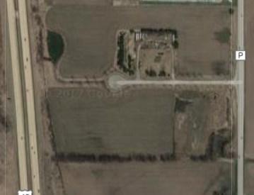 2700 Highway P, Polk, Wisconsin 53037, ,Vacant Land,For Sale,Highway P,1669930