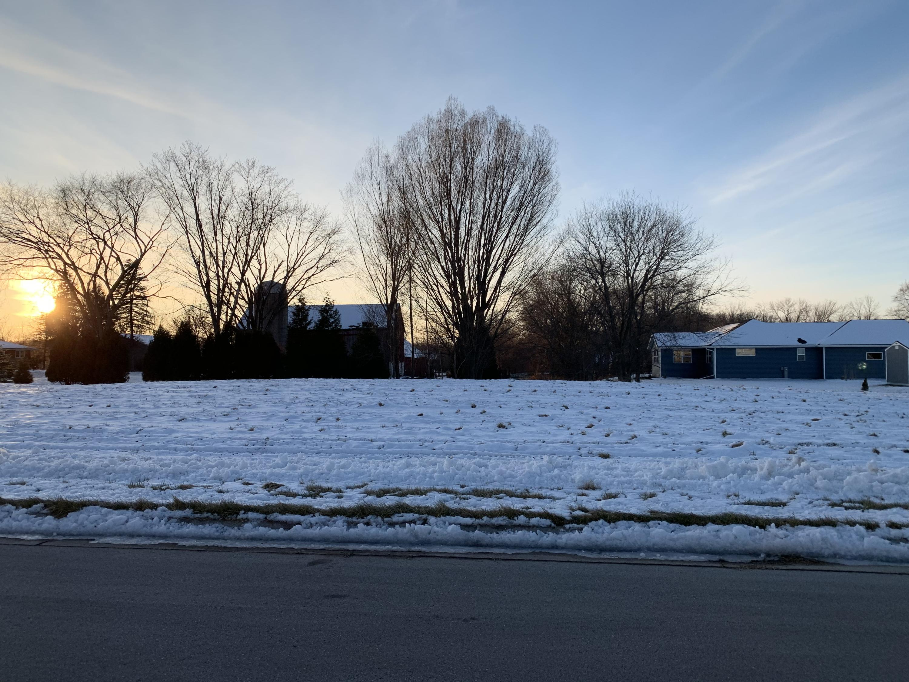 1506 Bristlecone St, Howards Grove, Wisconsin 53083, ,Vacant Land,For Sale,Bristlecone St,1670229