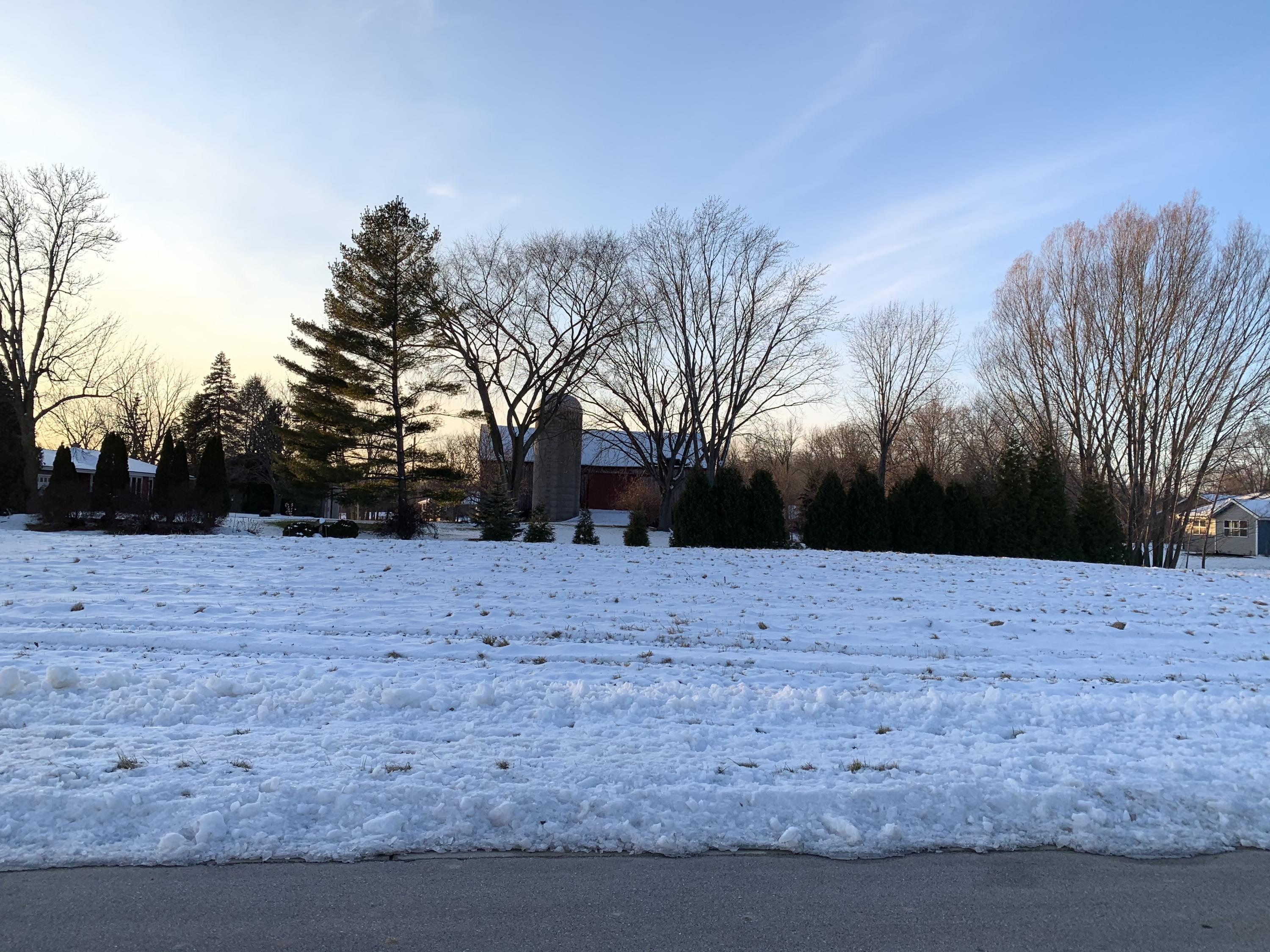 1510 Bristlecone St, Howards Grove, Wisconsin 53083, ,Vacant Land,For Sale,Bristlecone St,1670235