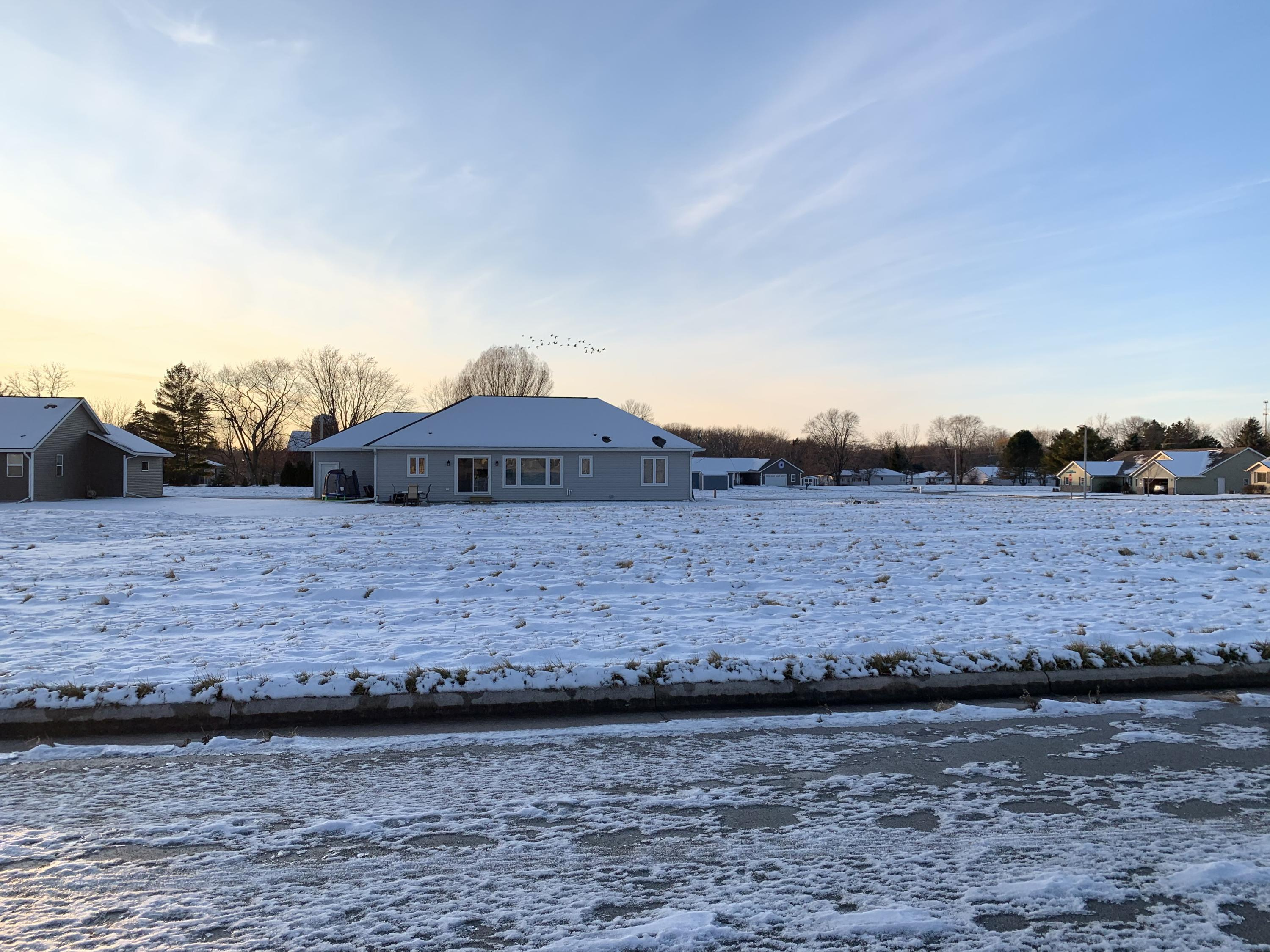 1506 Woodcrest St, Howards Grove, Wisconsin 53083, ,Vacant Land,For Sale,Woodcrest St,1670238