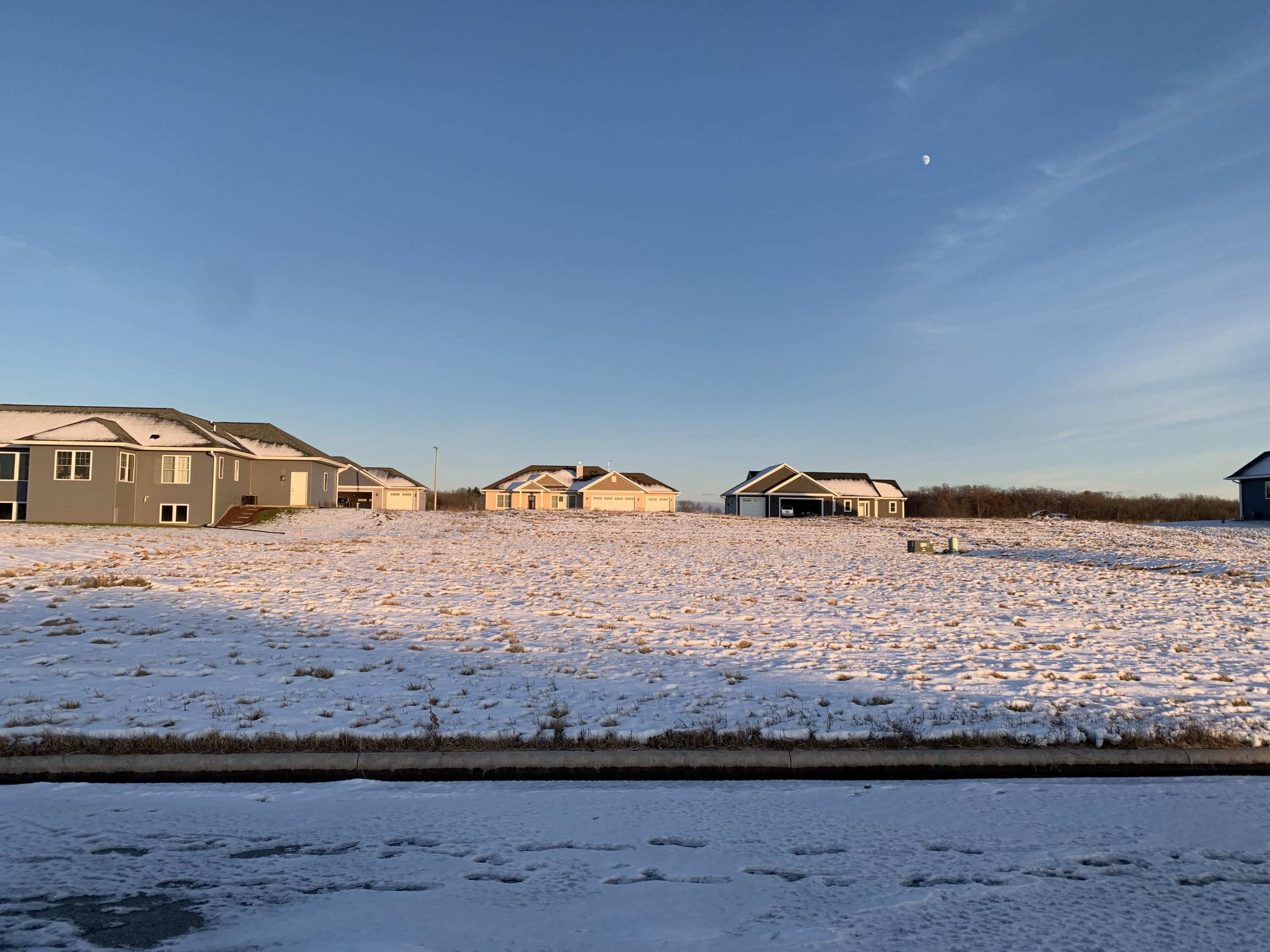 1511 Woodcrest St, Howards Grove, Wisconsin 53083, ,Vacant Land,For Sale,Woodcrest St,1670245