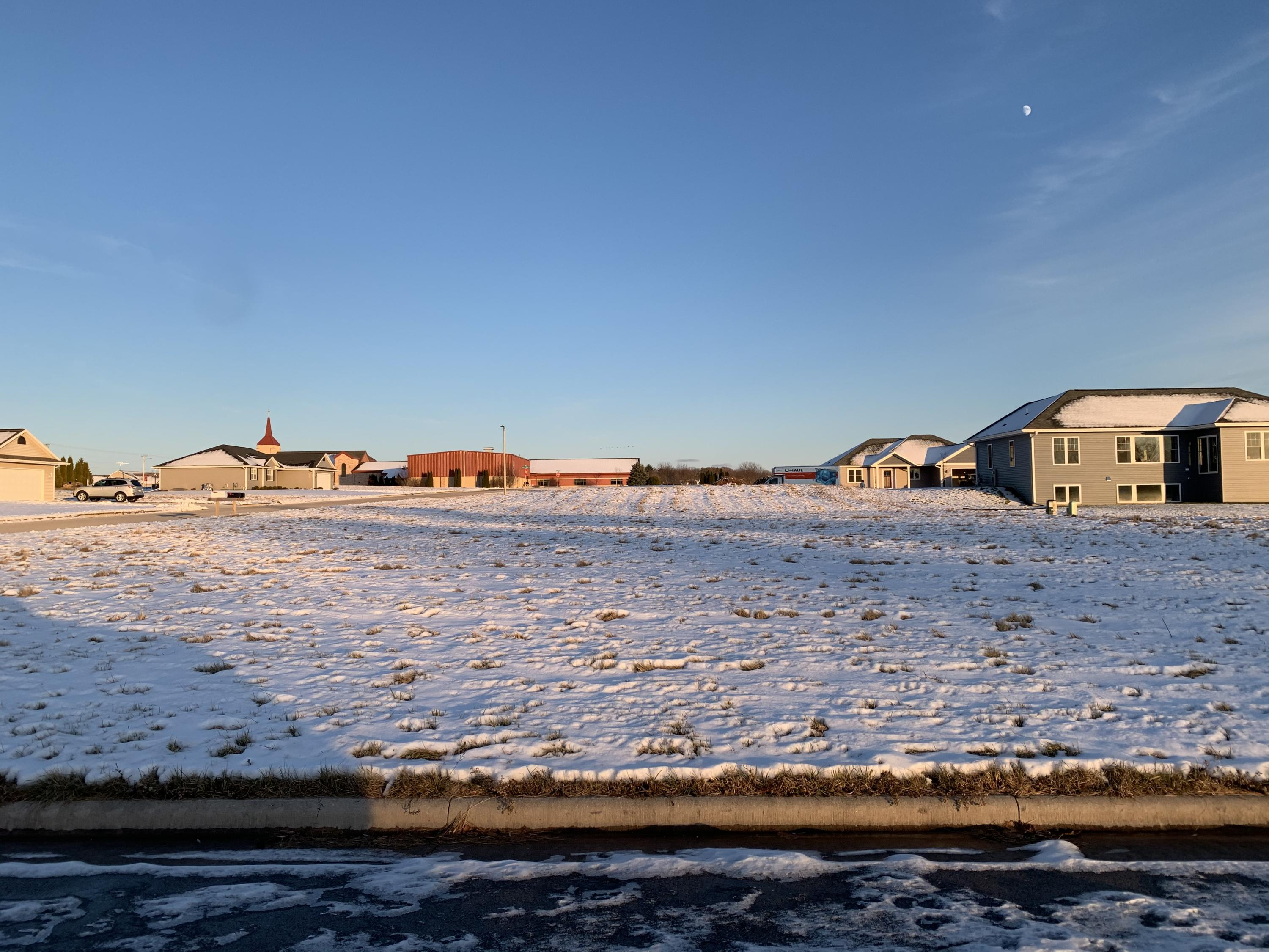1503 Woodcrest St, Howards Grove, Wisconsin 53083, ,Vacant Land,For Sale,Woodcrest St,1670248