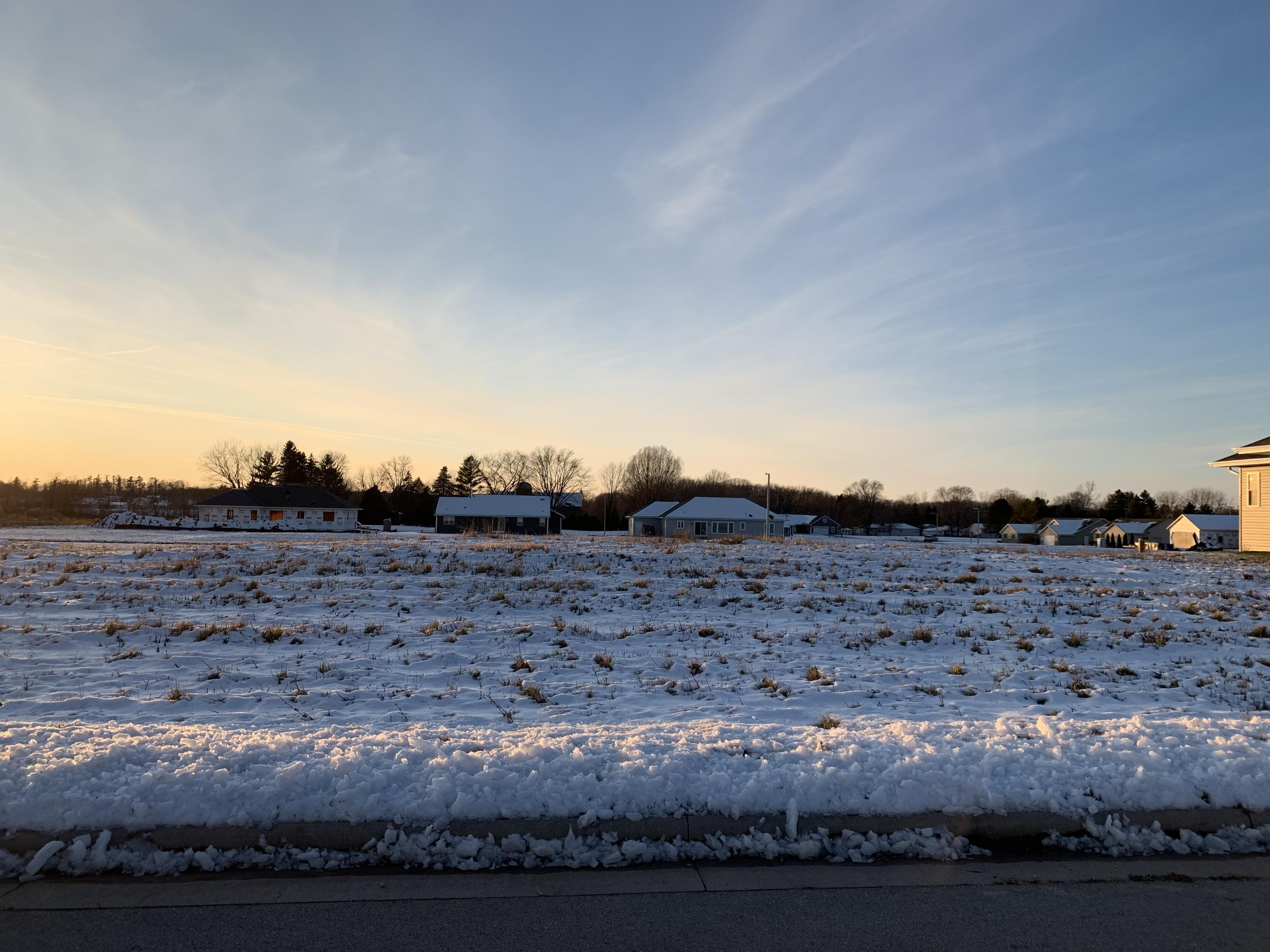 1510 Forest Grove St, Howards Grove, Wisconsin 53083, ,Vacant Land,For Sale,Forest Grove St,1670250