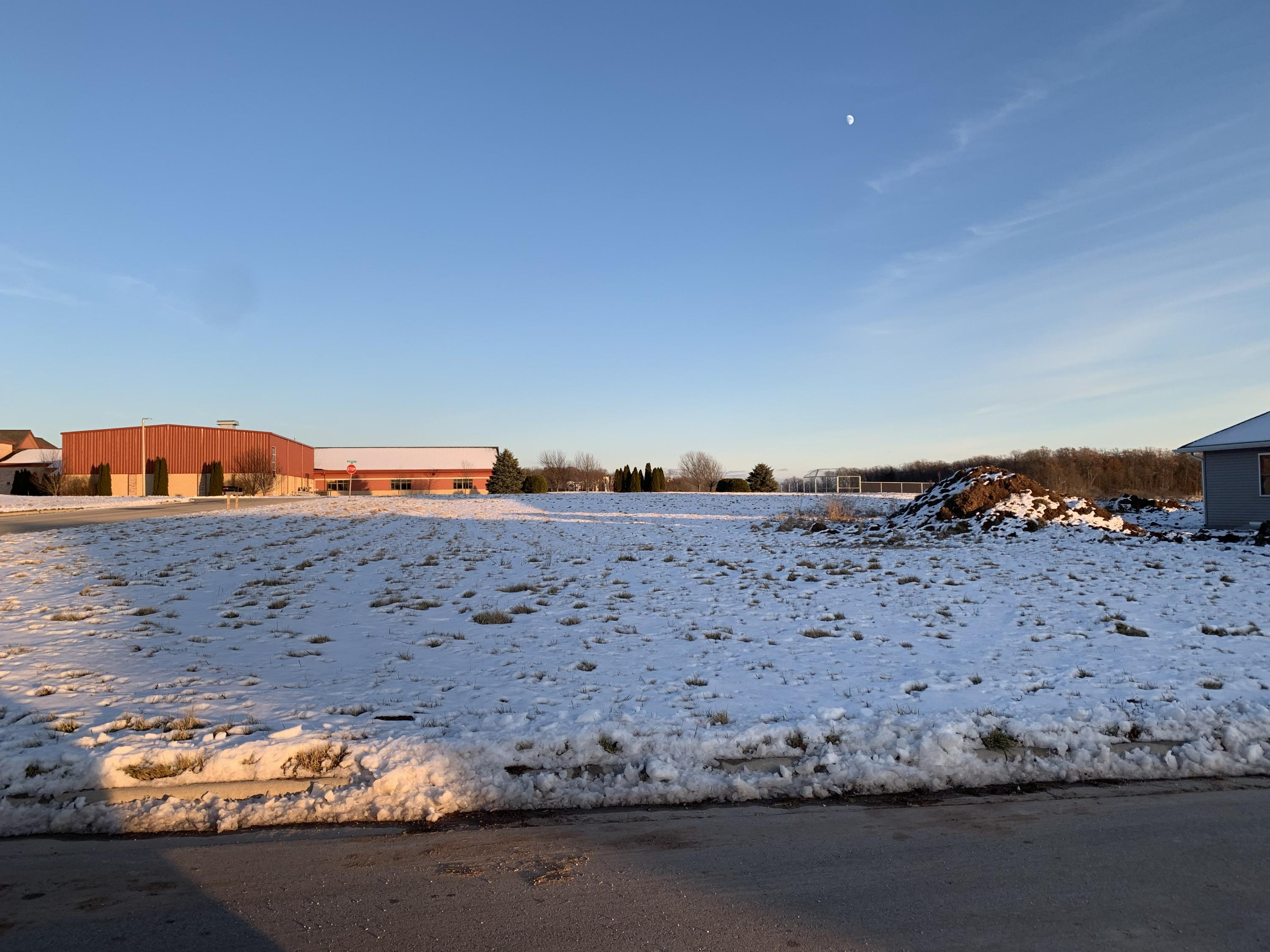 1501 Forest Grove St, Howards Grove, Wisconsin 53083, ,Vacant Land,For Sale,Forest Grove St,1670253