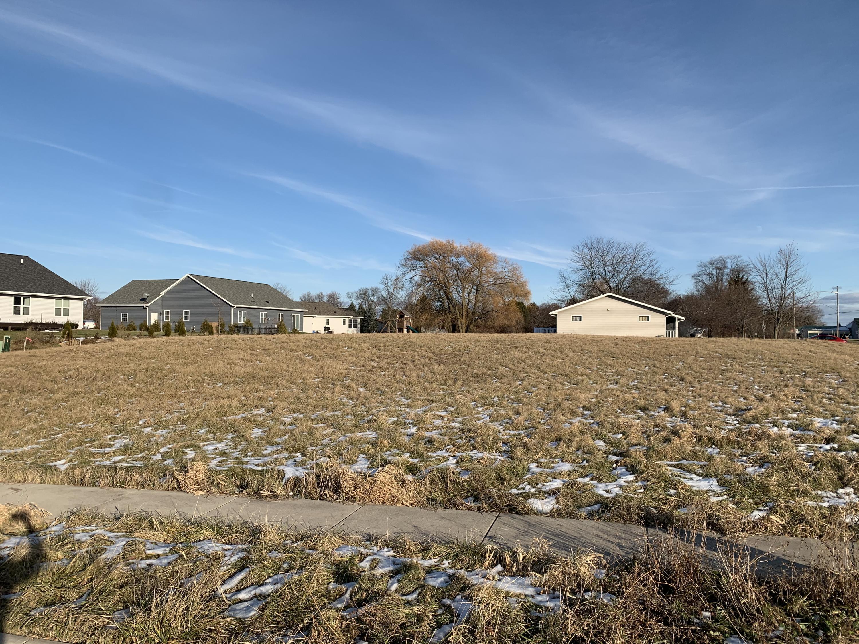 962 Berenschot Trl, Cedar Grove, Wisconsin 53013, ,Vacant Land,For Sale,Berenschot Trl,1670261