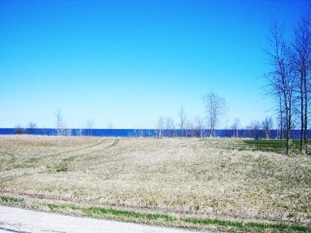 N9635 Lakeshore Rd, Mosel, Wisconsin 53083, ,Vacant Land,For Sale,Lakeshore Rd,1673784