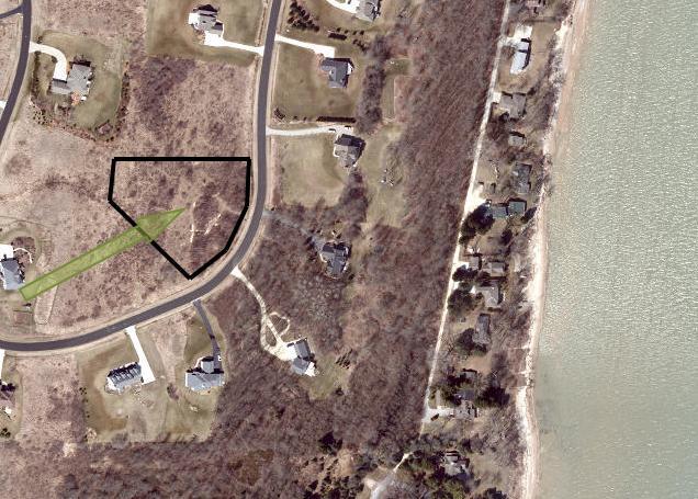 5176 Lower Lakeview Ridge Rd, Belgium, Wisconsin 53004, ,Vacant Land,For Sale,Lower Lakeview Ridge Rd,1673921