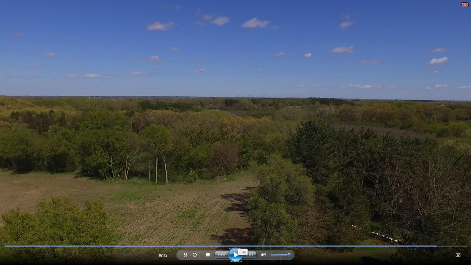 Lt0 US Highway 12, Koshkonong, Wisconsin 53538, ,Vacant Land,For Sale,US Highway 12,1674024
