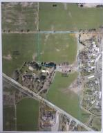 Property for sale at Lt3 County Highway My, West Bend,  Wisconsin 53090