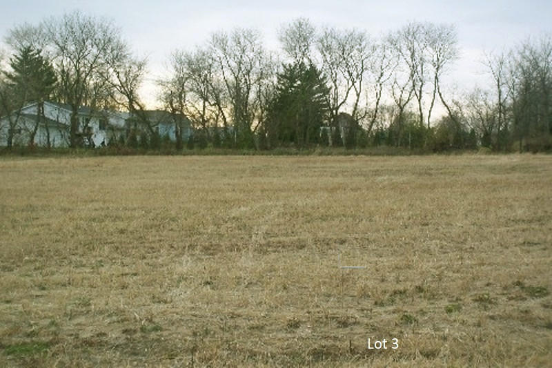Lt3 Eastview Dr, Sharon, Wisconsin 53585, ,Vacant Land,For Sale,Eastview Dr,1678244