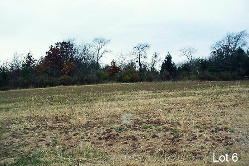Lt6 Eastview Dr, Sharon, Wisconsin 53585, ,Vacant Land,For Sale,Eastview Dr,1678247