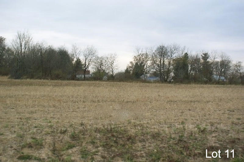 Lt11 Eastview Dr, Sharon, Wisconsin 53585, ,Vacant Land,For Sale,Eastview Dr,1678250