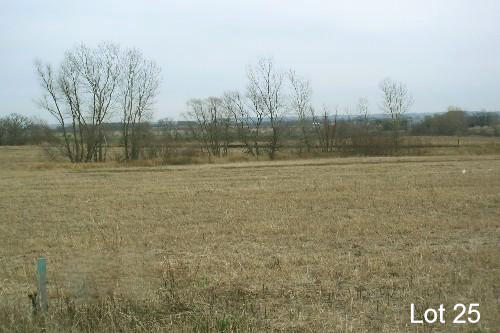 Lt25 Eastview Dr, Sharon, Wisconsin 53585, ,Vacant Land,For Sale,Eastview Dr,1678264