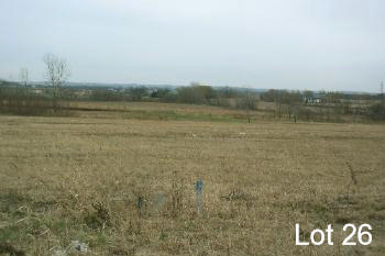 Lt26 Eastview Dr, Sharon, Wisconsin 53585, ,Vacant Land,For Sale,Eastview Dr,1678265