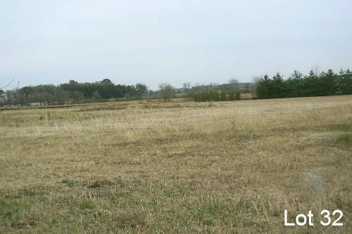 Lt32 Eastview Dr, Sharon, Wisconsin 53585, ,Vacant Land,For Sale,Eastview Dr,1678269