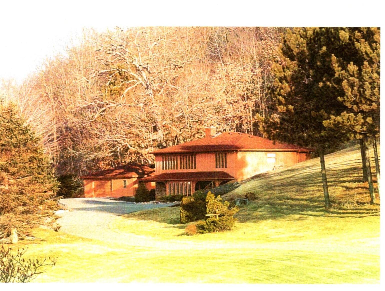 Photo of E16616 Grimm RD, Hillsboro, WI 54634