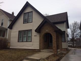 Photo of 1010 Clara Ave, Sheboygan, WI 53081