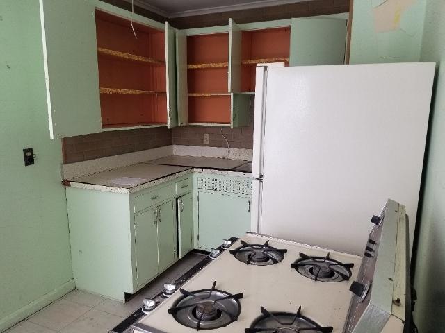 651 Elliott Ave, Ishpeming, Michigan 49849, 2 Bedrooms Bedrooms, ,1 BathroomBathrooms,Single-family,For Sale,Elliott Ave,1680996