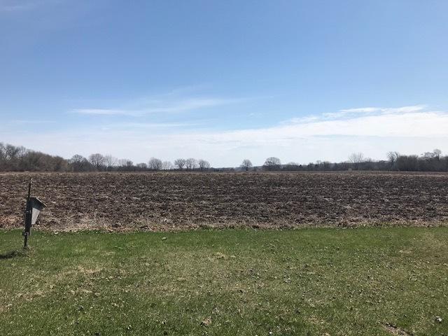 Lt25 Lakeshore Dr, Stockbridge, Wisconsin 53014, ,Vacant Land,For Sale,Lakeshore Dr,1685482