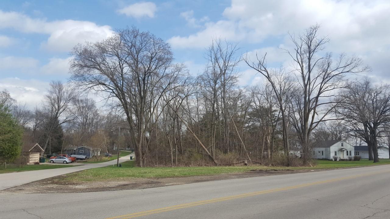 Lt1 Walnut Rd, Bloomfield, Wisconsin 53128, ,Vacant Land,For Sale,Walnut Rd,1686072