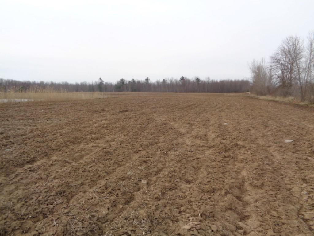 Property for sale at Lt0 S Chase Rd, Pulaski,  Wisconsin 54162