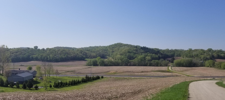 Lot 5 Bigelow Ln, Arcadia, Wisconsin 54612, ,Vacant Land,For Sale,Bigelow Ln,1686937
