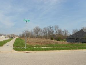 Lt7 Kettle Ct, West Bend, Wisconsin 53095, ,Vacant Land,For Sale,Kettle Ct,1687530