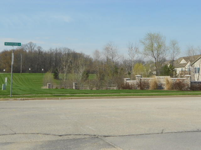 Lt32 Lower Woodford Cir, West Bend, Wisconsin 53095, ,Vacant Land,For Sale,Lower Woodford Cir,1687539