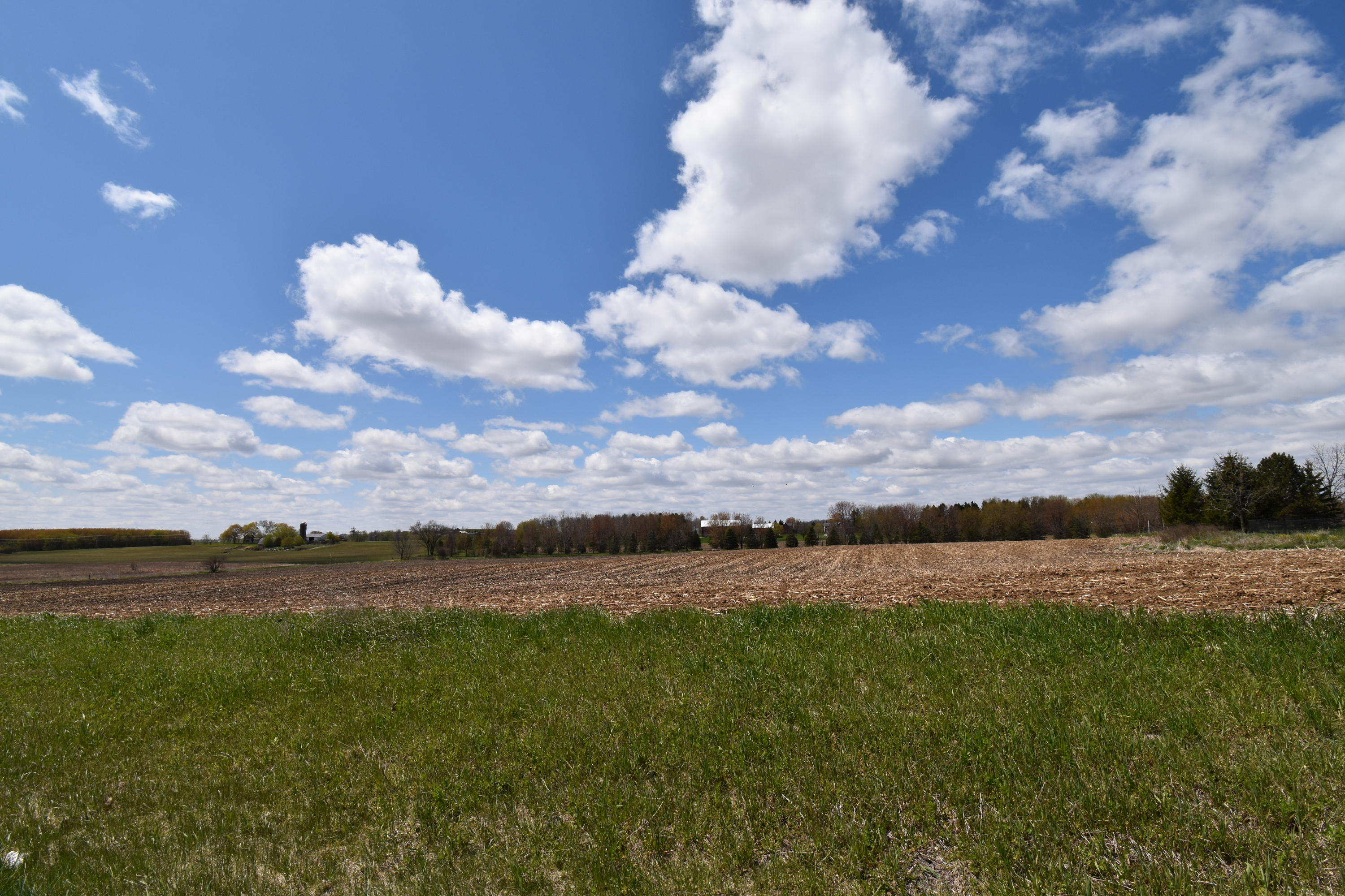 Lt1 North Rd, Ixonia, Wisconsin 53036, ,Vacant Land,For Sale,North Rd,1688686