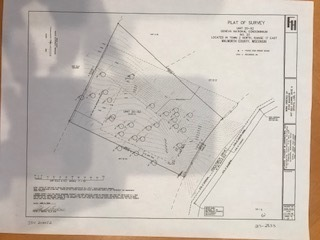 1490 Prestwick Dr, Lake Geneva, Wisconsin 53147, ,Vacant Land,For Sale,Prestwick Dr,1688714