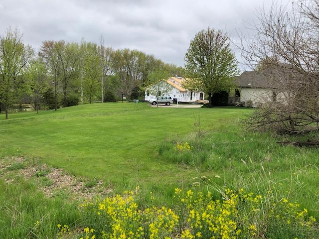 357 Brickyard Ct, Jefferson, Wisconsin 53549, ,Vacant Land,For Sale,Brickyard Ct,1679734
