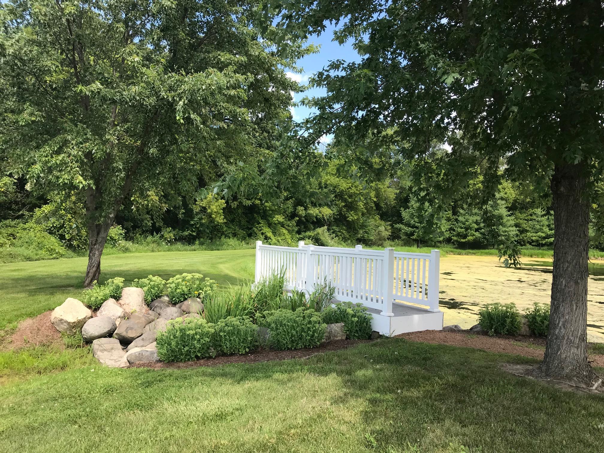W2427 Mariah Ln, Ashippun, Wisconsin 53066, ,Vacant Land,For Sale,Mariah Ln,1689524