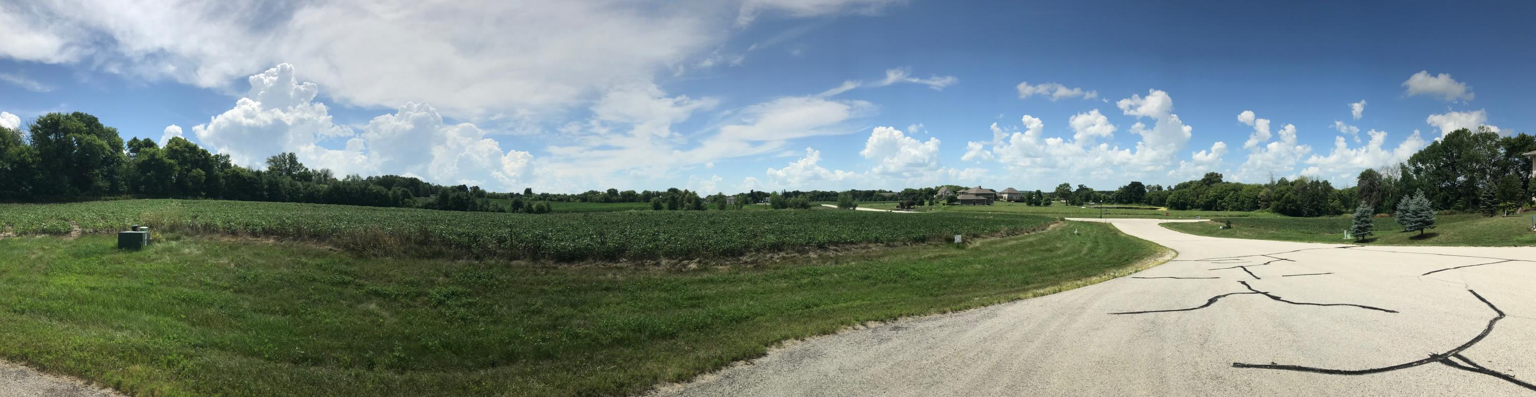 W2377 Gabriel Ct, Ashippun, Wisconsin 53066, ,Vacant Land,For Sale,Gabriel Ct,1689519