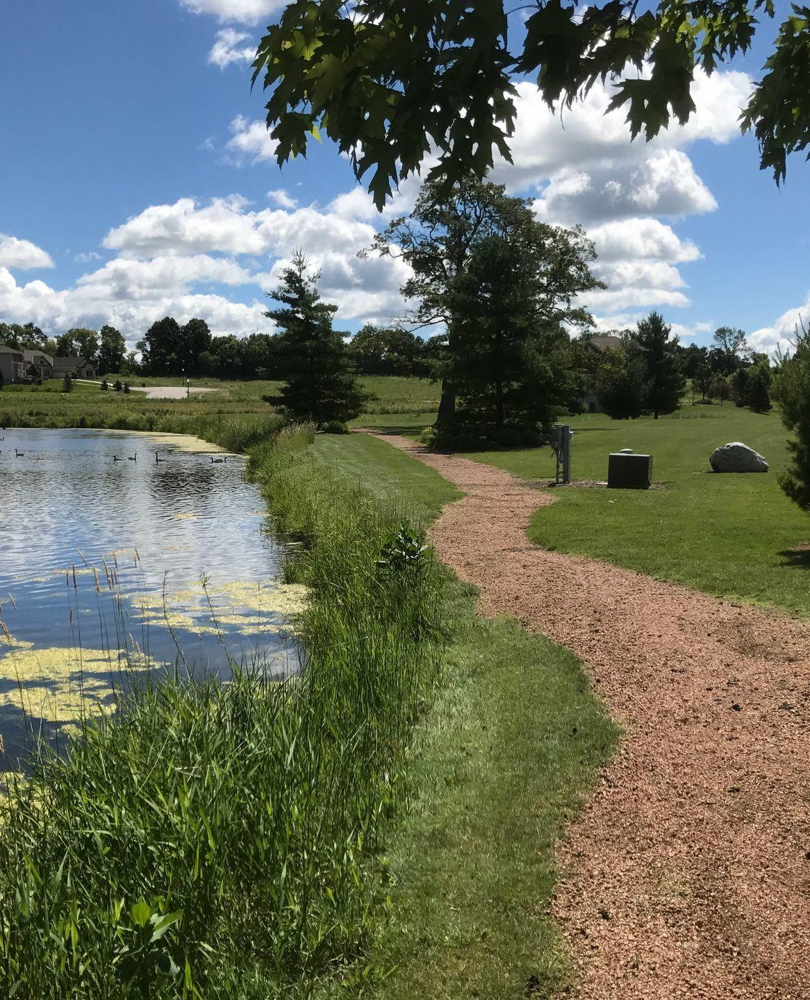 N987 Winds Way, Ashippun, Wisconsin 53066, ,Vacant Land,For Sale,Winds Way,1689505