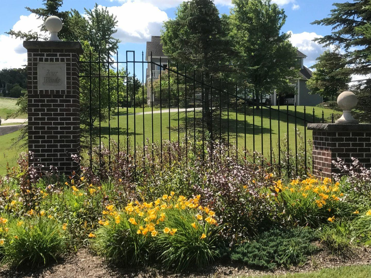 N971 Winds Way, Ashippun, Wisconsin 53066, ,Vacant Land,For Sale,Winds Way,1689491