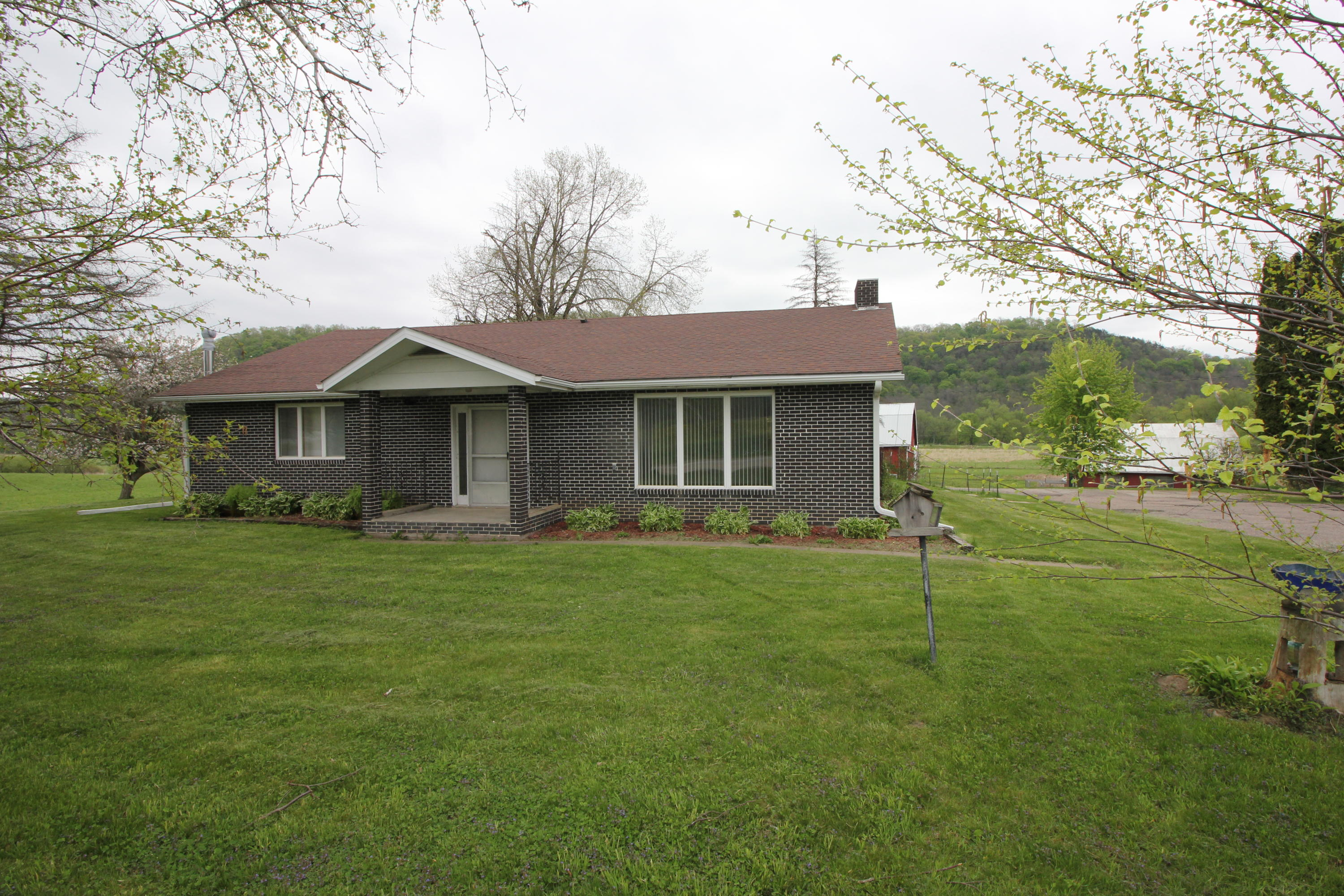 10643 State Highway 131, Forest, Wisconsin 54664, 4 Bedrooms Bedrooms, ,2 BathroomsBathrooms,Single-family,For Sale,State Highway 131,1677507