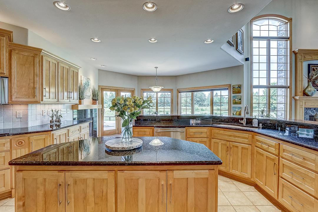 12965 Birch Creek Rd, Mequon, Wisconsin 53097, 6 Bedrooms Bedrooms, 13 Rooms Rooms,5 BathroomsBathrooms,Single-family,For Sale,Birch Creek Rd,1690577
