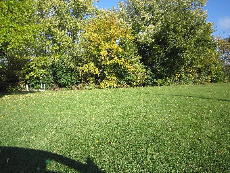 10706 Antioch Rd, Salem Lakes, Wisconsin 53179, ,Vacant Land,For Sale,Antioch Rd,1691575
