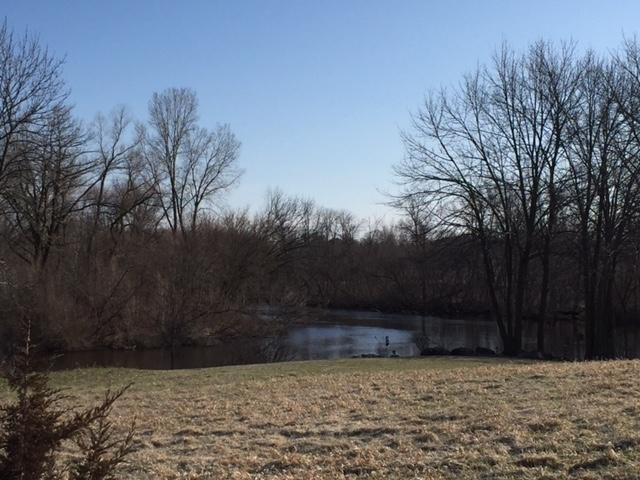 Lt3 River Dr, Mayville, Wisconsin 53050, ,Vacant Land,For Sale,River Dr,1692637