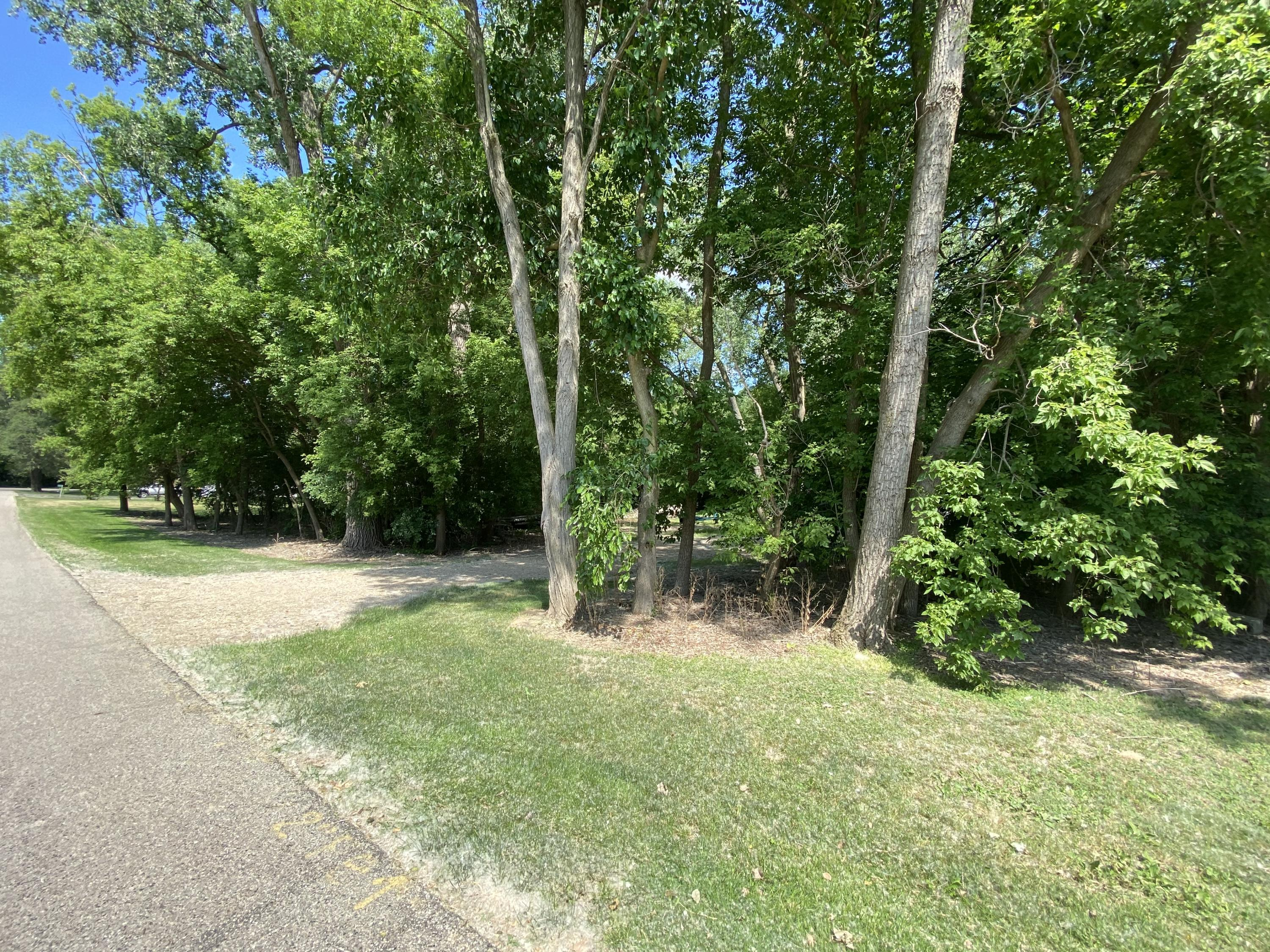 LtC 400th Ave, Randall, Wisconsin 53128, ,Vacant Land,For Sale,400th Ave,1694865