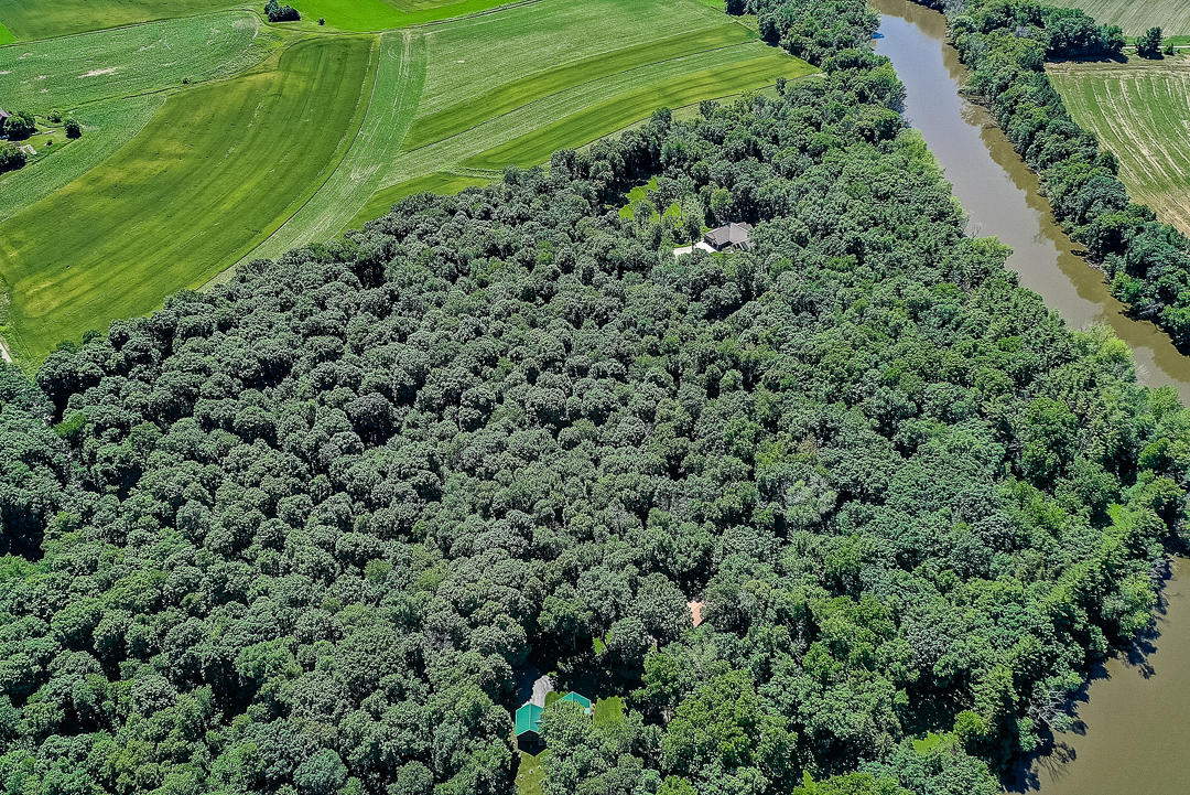 W6681 Wollin Rd, Milford, Wisconsin 53038, ,Vacant Land,For Sale,Wollin Rd,1676688