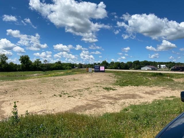 100 Junction Rd, Jefferson, Wisconsin 53549, ,Vacant Land,For Sale,Junction Rd,1695567